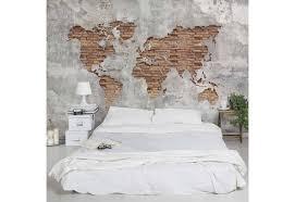 Großartig Shabby Schlafzimmer Fotos Shabby Landhaus Vorher