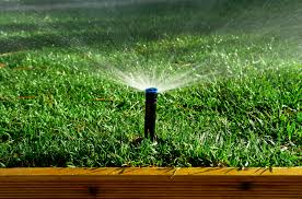 Image result for Finding Your Local Lawn Sprinkler Contractor Is Easy With These Tips