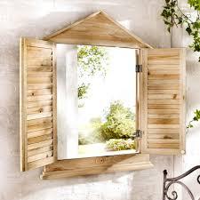 Spiegel Fensterladen Jetzt Bei Weltbildat Bestellen