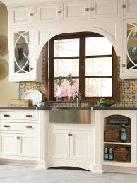 Omega Dynasty Kitchen Cabinets Select Cabinetry Cabinetry Cedar Falls Kitchen Design Cedar