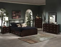 espresso bedroom furniture contemporary. espresso bedroom furniture contemporary
