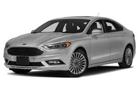 2018 ford fusion hybrid. delighful 2018 ford fusion hybrid intended 2018 ford fusion hybrid