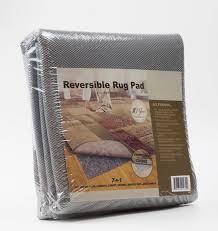 non skid area rugs com oriental weavers 1003caspian round outdoor indoor view larger