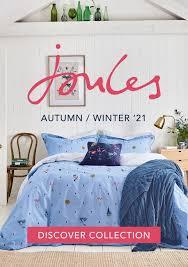 luxury bedding sets designer duvet