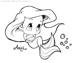 Impressive P40 Ariel Coloring Book Coloring Book Pages New Fascinating New Best Impressive Pics