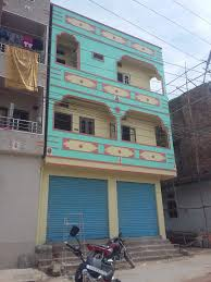 painting work ajay house painting service photos alwal hyderabad house painters