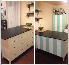 Small Picture 121 best Ikea Hacks images on Pinterest Ikea ideas Ikea hackers