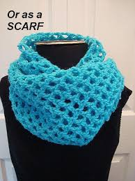 Double Crochet Scarf Patterns Classy Cute Double Crochet Scarf Patterns For Beginners Convertible Crochet
