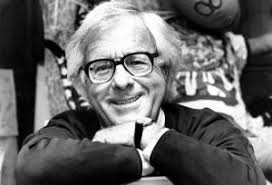 required reading ray bradbury s last essay this year it s more exciting than usual because ray bradbury wrote the introduction an essay