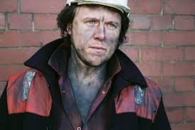 Russell Shaw: Actor - Brighton, UK - StarNow