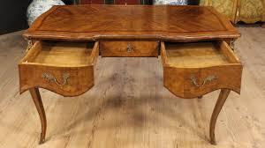 italian wooden furniture. Italian Wood Furniture. Inlaid Furniture Ever X Wooden T