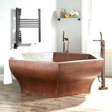 used bathtubs for toronto