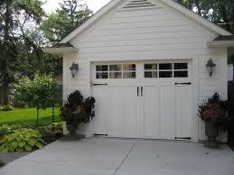 garage door lift handle fresh 21 best clopay steel garage doors images on