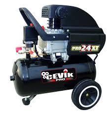 compresor de aire para pintar. cevik ca-pro24xt \u2013 uno de los mejores compresores aire para herramientas neumáticas compresor pintar d