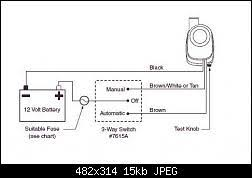seaflo or rule mate bilge pump? switches, fuses? page 10 Sure Bail Float Switch Wiring Diagram click image for larger version name 8637 jpg views 6593 size