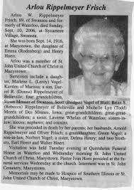 Newspaper Obituary Template Obituary Templates For Newspaper Microsoft Word Template Ecza Solinf