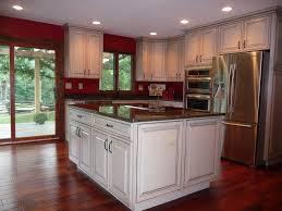 Led Ceiling Lights For Kitchen Kitchen Kitchen Island Pendant Lights E2 80 94 Colors New Image