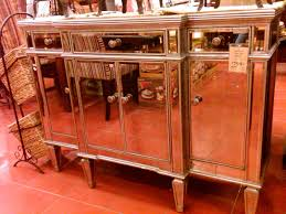 Pier One Kitchen Table Mirrored Buffet For Living Room Pier 1 Dining Room Pinterest