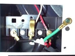 inglis dryer heating element inglis electric dryer heating element inglis dryer heating element dryer fuse