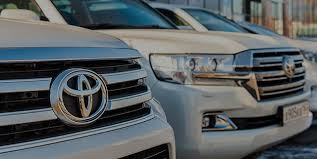 Client Success Story Gulf States Toyota Perficient Inc