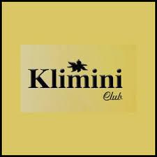 <b>Klimini</b> | Энциклопедия моды