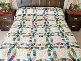 Queen Size Quilt Patterns Simple Awesome Queen Size Quilt Patterns Quilts Queen Awesome Queen Size