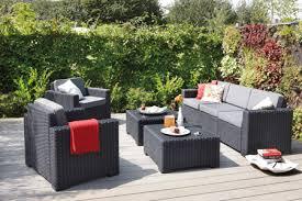 57 Best Taylor Tile And CA Mission Tile Images On Pinterest  Tile California Outdoor Furniture