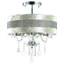 beaded flush mount light beaded flush mount light beaded flush mount light ceiling lights drum shade beaded flush mount