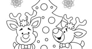 First Grade Christmas Coloring Pages Festival Collections