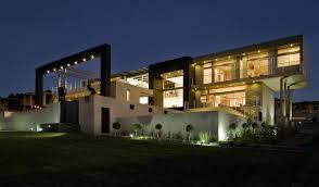 luxury ultra modern homes. Ultra Contemporary Luxury Modern Homes I
