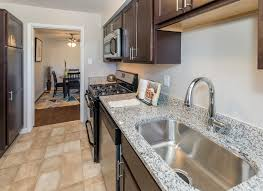 Exceptional Section 8 Apartments Richmond Va In With Utilities Included Near Vcu  Affordable Henrico Marshall Adams Houses ...