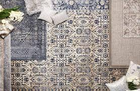 pottery barn brandon rug runner pottery barn brandon rug look alike pottery barn brandon rug brown teal rugs for teal area rugs for light pink