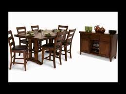 Strikingly Beautiful Bobs Furniture Near Me Impressive Design