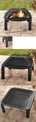 furniture patio deck grills fireplaces fire pits and chimineas 85916 32 fireplace fire pit bbq grill