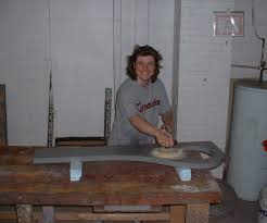 our most popular decorative concrete countertop products for diy projects