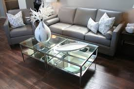 Living Room Furniture Ottawa Polanco Furniture Store Ottawa Interior Decor Solutions Portfolio