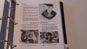 case 680e 680ck e loader backhoe service manual repair shop book case 680e 680ck e loader backhoe