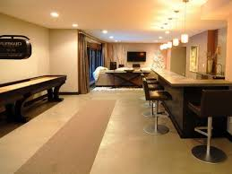 basement remodel photos. Basement Home Remodeling Ideas. Small Remodel #8701 Photos