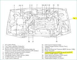 wiring diagram 2006 hyundai santa fe accent engine wire harness for 06 elantra wallpapers car wiring diagram 2006 hyundai santa fe accent engine wire harness for on 2006 hyundai fuel temp sensor wiring diagram