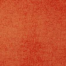 crushed red velvet texture. Red Velvet Fabric Crushed Texture