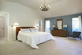 wonderful red rugs for bedroom target red rug bedroom rugs black and red bedroom rugs wonderful red rugs for bedroom