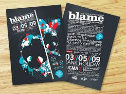 Good Flyers Examples Effective Flyers Examples Netvouz Effective Flyers Examples Dious