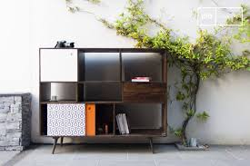 Tall Sideboard tall londress sideboard scandinavian aesthetics of the pib 8763 by xevi.us