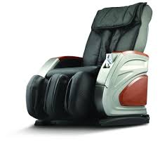 coin operated massage chair for coin operated massage chair for supplieranufacturers at alibaba com
