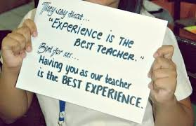 Beautiful Quotes On Teachers Best Of Beautiful Quotes On Teachers