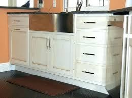 white painted glazed kitchen cabinets. Paint And Glaze Kitchen Cabinets How To Shaker White Painted Glazed N