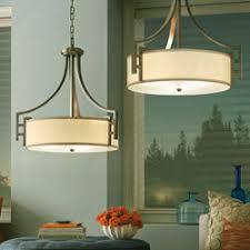 affordable pendant lighting.  pendant pendant light lighting modern to affordable d