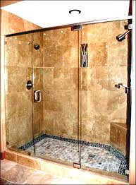 bathroom shower remodeling. Bathroom Shower Remodel Cool Remodeling Ideas Diy On A Budget Showers House Unique . Average Labor Cost For
