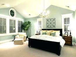 track lighting for bedroom. Bedroom Track Lighting Wall For D