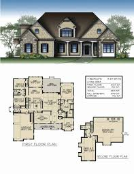how to squeeze square feet into foot home sq ft single square foot house plans one